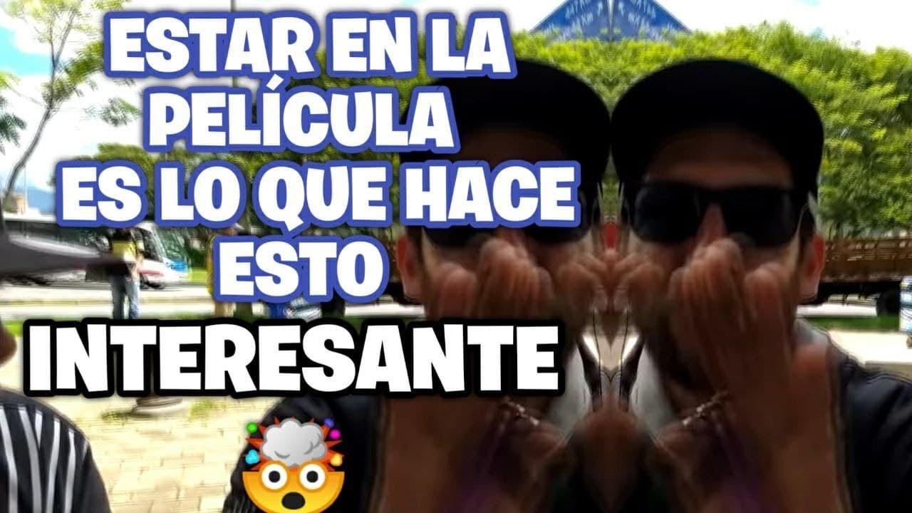 EL MEJOR VENDEDOR DE DR0G4S DEL MUNDO  I  EL ARTE DE JIBAREAR  I  Experiencias de un DRUG D34L3R