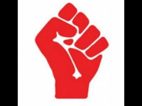 Frontline Socialist Party International workers Day 2015