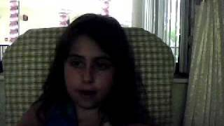 kookywebkinz's webcam recorded Video - August 04, 2009, 08:43 AM Thumbnail