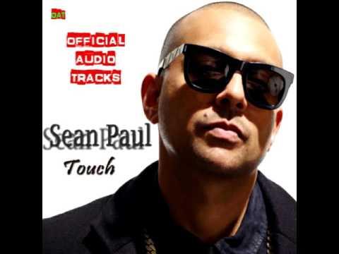 Sean Paul Touch