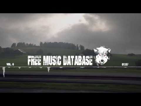 Free Music Database - Vol.6