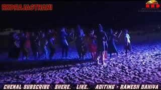 marwari kanura geet 2021  marwari geet 2021   #rkdrajasthani #Rameshdahiya  