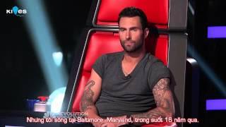 Ain't No Sunshine   Nelly's Echo TVS3E3 Vietsub KST