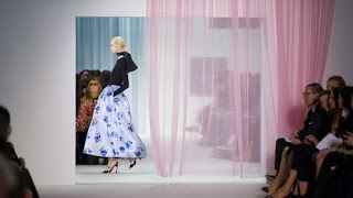 Christian Dior | Spring Summer 2013 Full Fashion Show | Exclusive