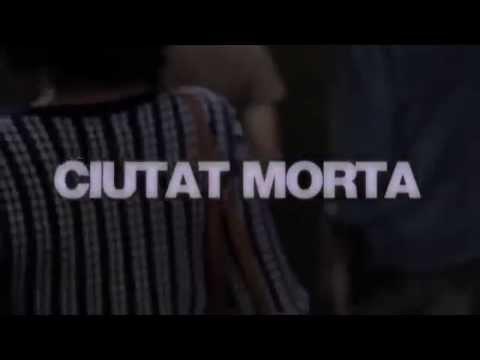 Ciutat Morta. Dead City. Cas 4F. Sin censura. English subtitles