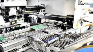 Jak wygląda montaż PCB? | #88 [Ciekawostki]