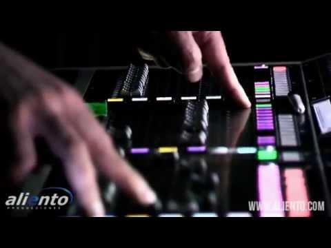 Marco Barrientos - Ilumina DVD - 14 Intermedio 2