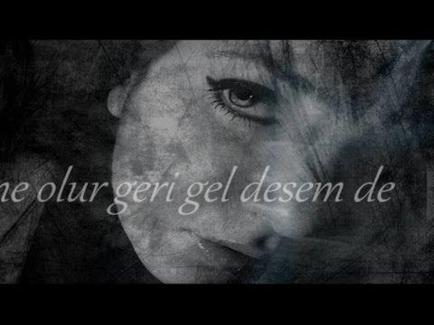 Ezgi Çayır & Derin & Fuibron - Bitti Artık 2014 (DjSerkan)