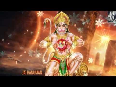 Lord Hanuman Wishes God Hanuman Good Morning Greetings Quotes