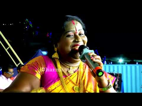 மரிக்கொழுந்தே பாடல்Marikozhunthe Chinna Ponnu,Tamil Folk Songs