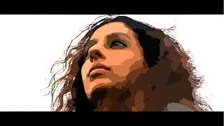 """KASOOR"" 2013 (Full Song with Lyrics)  Lucky Laksh Ft. Willii Saadhak"
