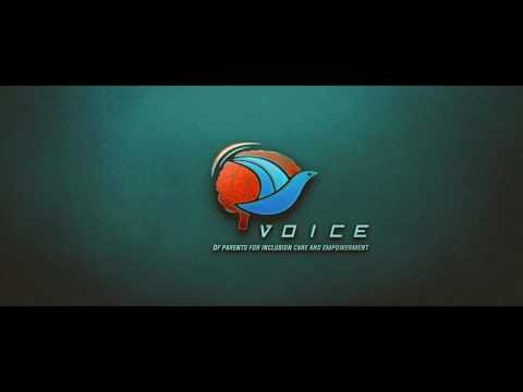 voice-introduction-|-ranjani-|-parent