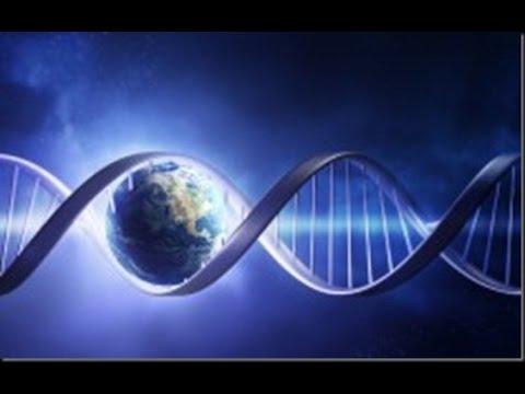 3. Return of the Nephilim In the Last Days-Transhumanism,GMO,Cloning-Rob Skiba