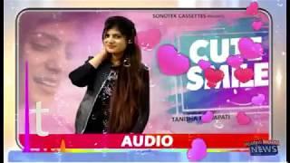 Cute Smile I You Have So Much Attitude I Latest Haryanvi Song I Narendra Kumar