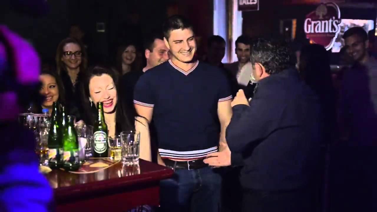 картинки секс рачки