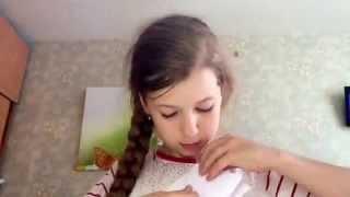 Как сделать шкатулку из бумаги
