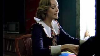Брадобрей-Мэри Поппинс досвидания