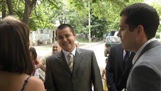 Видеосъемка Свадьбы в Ростове-на-Дону