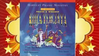 Download Mp3 Kota Tercinta - Harvest Praise Ministry  Full Album