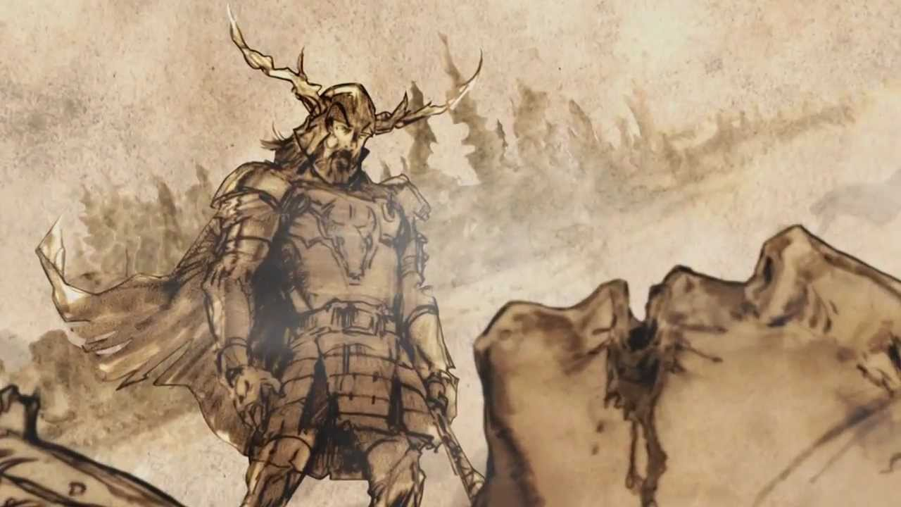 Download History and Lore The Sack Of King's Landing - House Baratheon