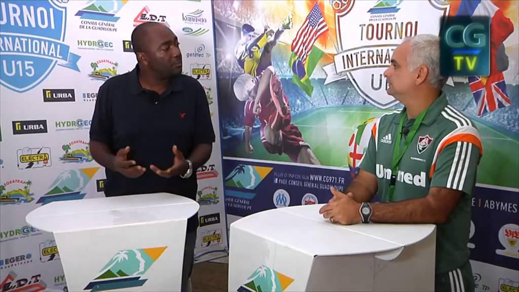 Tournoi international u15 debrief des matchs de classement de l 39 apr s midi du 12 d cembre youtube - Classement des 12 coups de midi ...
