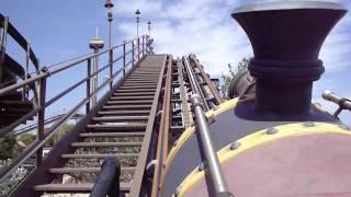 Download Video El diablo / Tren de la mina / Port Aventura MP3 3GP MP4