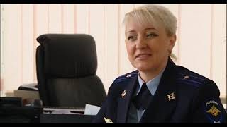 25 12 18 Закон и Время   История полиции Удмуртии. Ограбление автозаправки