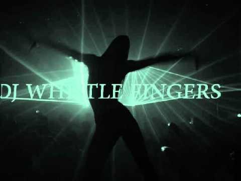 AWESOME TRANCE BY DJ WHISTLE FINGERS