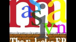 Massivan - Dap Dap Dap (Feat Bea Luna)