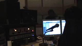 Personal States - Esok, Lusa, Nanti (Footage Video)