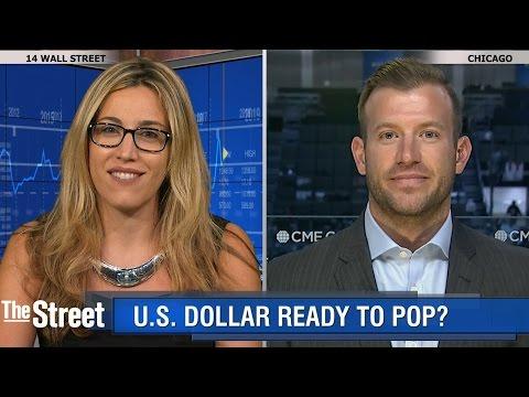 Gold Pressured On Mixed Fed Signals, Awaits Jackson Hole