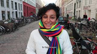 Best Food tips to Copenhagen by Leyla Kazim