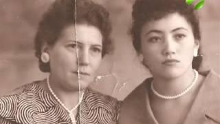 Долгий путь на Родину. Жительница Ноябрьска сняла кино про свою бабушку