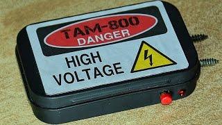 Как сделать мини электрошокер своими руками | SGAM-800(๑۩۩๑▭▭▭▭▭▭▭▭▭▭▭▭▭○ Буду очень признателен за подписку и like :) ▻ Мой канал:..., 2014-12-02T09:36:39.000Z)