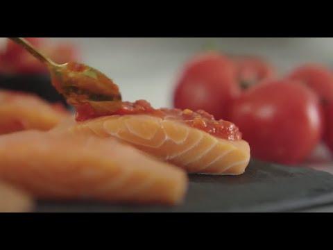 MOWI Atlantic Salmon