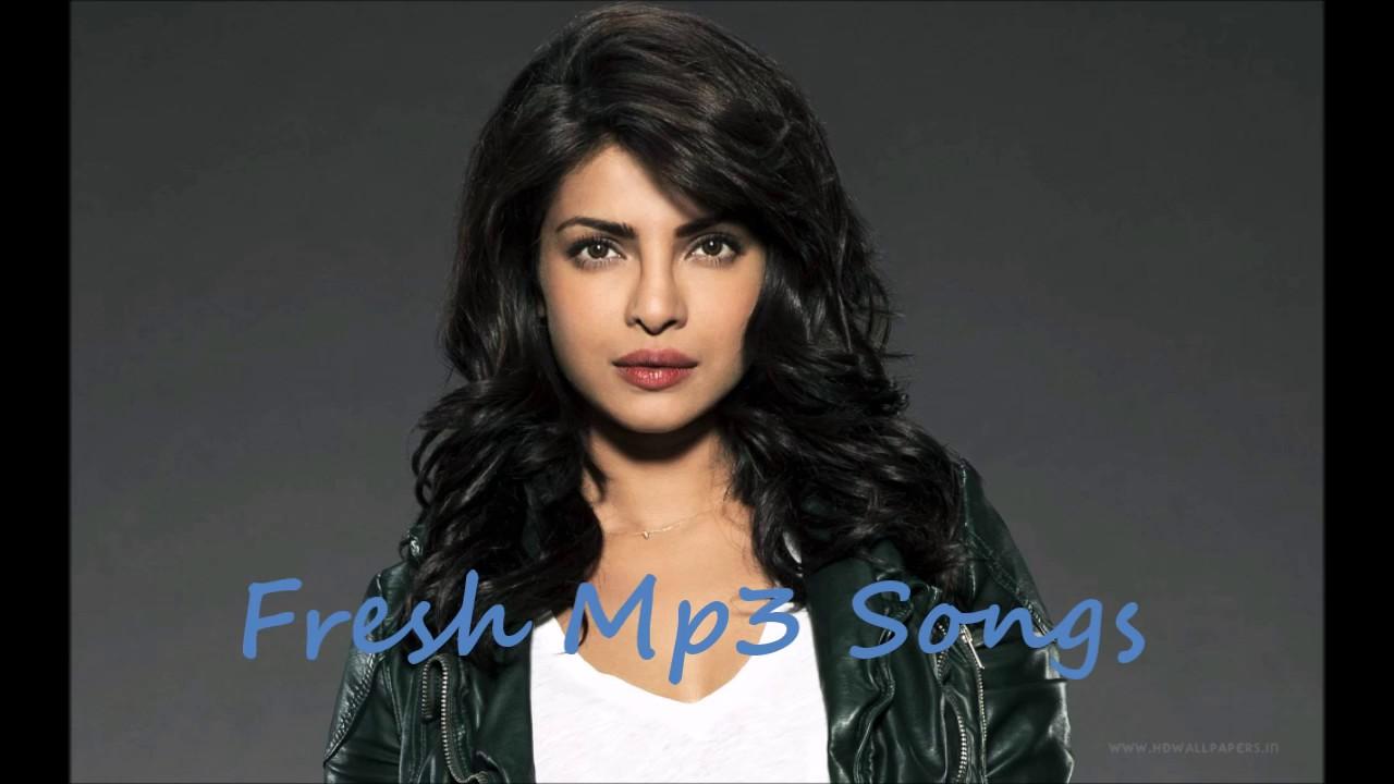 tinka tinka zara zara mp3 full song free download