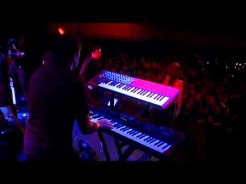 Клип Theatre Of Tragedy - Venus (Live)