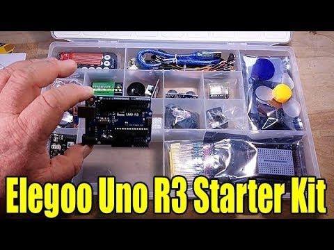 arduino-starter-kit-from-elegoo
