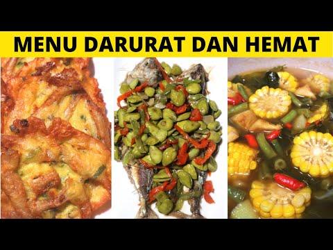 3-menu-ide-masakan-buka-puasa-hari-ke-9-part-87---resep-masakan-indonesia-sehari-hari