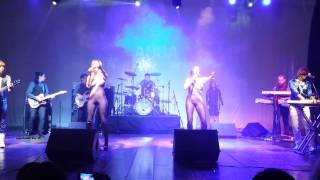 ABBA HISTORY-II
