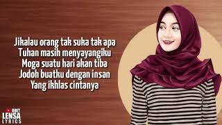 Download Mp3 Tak Suka Tak Apa | Screen
