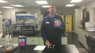 Crown Answers - MEK solvent