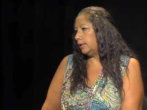 NorCalMHA: California Rural Indian Health Board