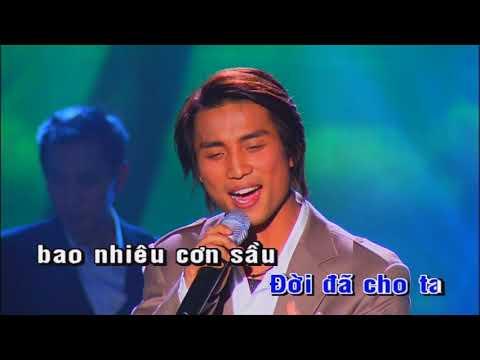 [karaoke]-xin-lam-nguoi-xa-la---dan-nguyen