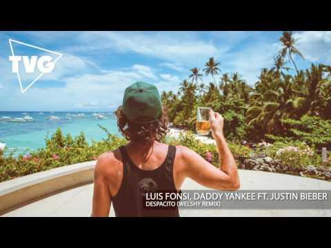 Luis Fonsi, Daddy Yankee ft. Justin Bieber...