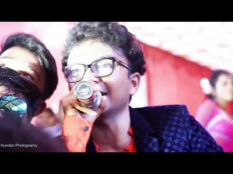 Selfie Bebo (Mantu Chhuria) Sambalpuri...