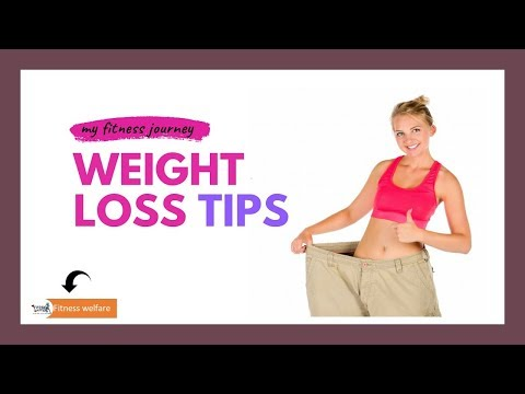lemon & Ginger detox tea   Lose Your Weight within a Week   Weight Loss Tips