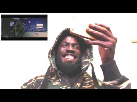 Dot Rotten - Steak Bake (P Money Diss), Reaction Vid,#YESYESYES  #DEEPSSPEAKS