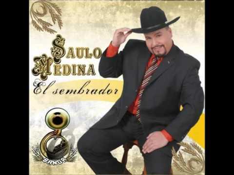 Saulo Medina El Sembrador (Album Completo)