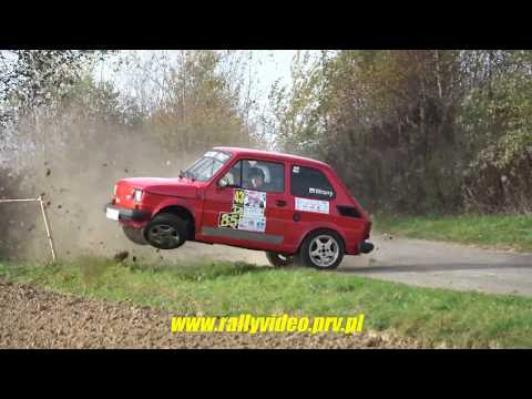 best of crashes vol 9 - 2017 - www.rallyvideo.prv.pl - dzwony kjs crash rally hd